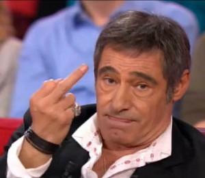 doigt dhonneur2