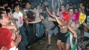 argentine-violences-pro-avortement-MPI