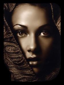 Images de femmes dans les Evangiles : les autres Marie