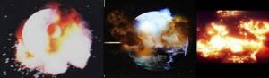 7explosion
