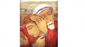 L'homme catholique, l'immigration, la fausse miséricorde et le Pape François