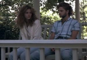 «Les nuits avec mon ennemi» (1991): film de propagande féministe sur les violences conjugales