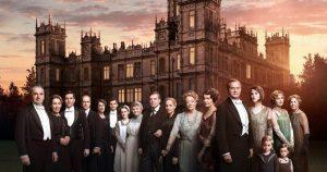 « Downton Abbey », la série réactionnaire à succès