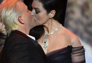 Festival de Cannes : comme un dégoût