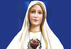 Les secrets de Fatima, aux limites de l'ésotérisme féminin