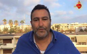 (Vidéo) Le vrai scandale Weinstein : le témoignage sur la prostitution des actrices