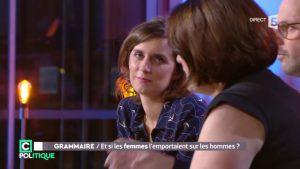 (Vidéo) Intelligence féminine et décadence sociale