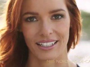 Miss France et la mondialisation des corps
