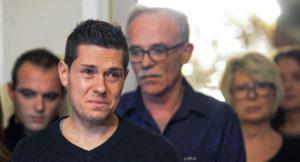 (Scoop) Jonathann Daval devrait être rapidement libéré