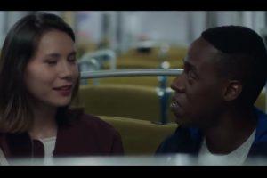 (Vidéos parodiques) «Réagir peut tout changer», campagne contre les violences sexistes