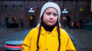La prise en otage des enfants français