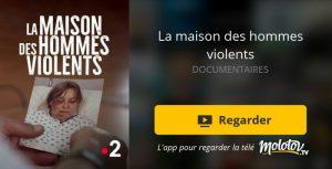 (Vidéo) Les centres de rééducation pour hommes en France