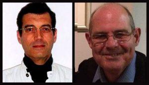 Affaire de la fausse arrestation de Xavier Dupont de Ligonnès ou la haine du masculin