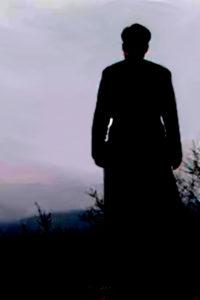 Pourquoi les Français sont de plus en plus terrifiés par les prêtres célibataires