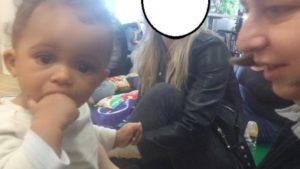 Condamner la mère de Vanille pour mieux dédouaner l'ASE et les services de l'état