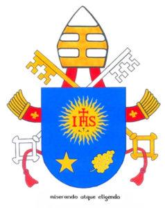 Les incohérences politiques dans Fratelli Tutti